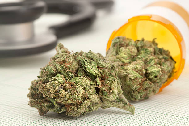 Tips When Finding a Marijuana Dispensary
